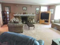 Centrally Located - 8 Dawsons SD, Bay Roberts - MLS# 1182623