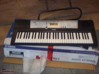 Digital keyboard for sale