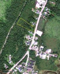 Land for Sale - Gambo - 1.5acres
