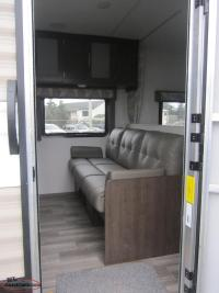 2019 Wildwood 26' Bunk Trailer. Only 4500 lbs. Finance for $99 Biweekly Tax In!
