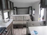 2019 Wildwood 26' Bunk Trailer. Only 4500 lbs. Finance for $109 Biweekly Tax In!