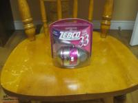 BRAND NEW IN SEALED BOX FISHING REEL
