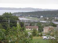 21 Fitzgerald Place, Bay Roberts - MLS# 1183266