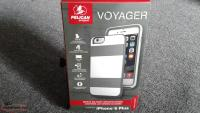 Brand New Pelican ProGear Voyager IPhone 6 Plus & 6s Case