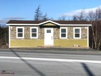 Commercial or Residential - 362-364 CB Hwy, Bay Roberts - MLS# 1185655
