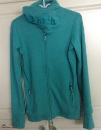 BENCH JACKET *** REDUCED PRICE ***