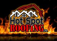 Hot Spot Roofing - For all your Roofing needs!