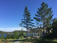 1 Bedroom Cottage in Middle Gull Pond Fully Furnished and Equipped