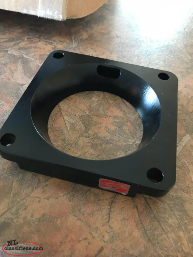 Skunk2 Throttle Body Spacer