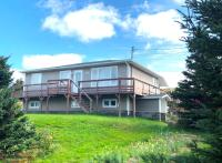Great Location! 614 Water Street, Bay Roberts - MLS# 1183655