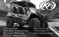 Service on all makes and models of Motorcycles, ATV's, UTV's and Snowmobiles