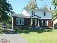 OCEAN VIEW! 273 Water ST, Bay Roberts - MLS# 1185016