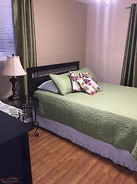 Short Term Rental - West End - St John's