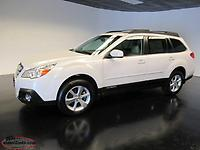 2013 Subaru Outback 3.6r Limited *** Reduced + free winter tires***