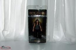 Twilight New Moon Bella New in Package 2009
