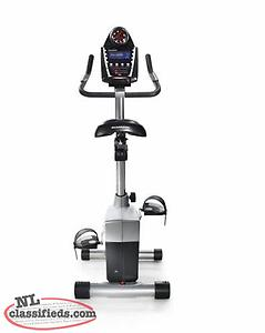 Schwinn 131 Exercise Bike