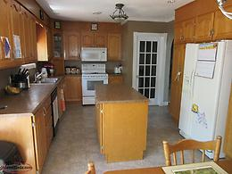 Family Home - 62 Cranes Rd, Spaniards Bay - MLS# 1159437