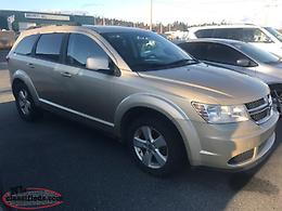2011 Dodge Journey SUPER DEAL ONLY $4900.00