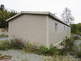 Great Getaway! 90 Ridge Road, Brigus - MLS# 1185405