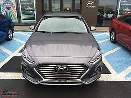 "***2018 Sonata Sale*** ""Must Go"" Call for Pricing"