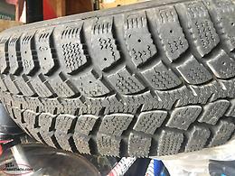 Winter Tires For Sale >> Winter Tires For Sale Paradise Newfoundland Labrador Nl Classifieds
