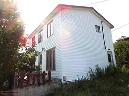 Affordable Project Home - 9-11 Church Lane, Upper Island Cove - MLS# 1186900