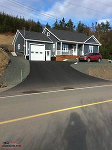 For Sale - 70 Main Street, Lewin's Cove, NL