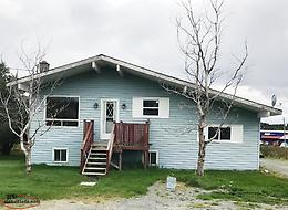 Investment Opportunity! 231B Country Rd, Bay Roberts - MLS# 1163592