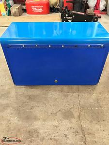 Westward Tool Box Trade/Sell