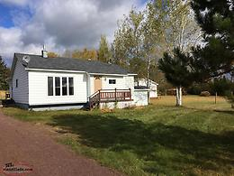 House for Sale !! In scenic Norris Arm North
