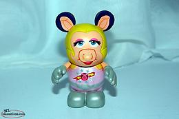 Miss Piggy Figure