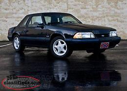 Looking for Foxbody Mustang stuff
