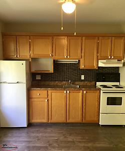 Apartment for Rent, Clarenville, One Bedroom