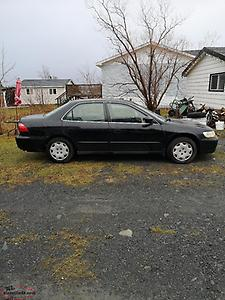 1999 Honda Accord (reduced)