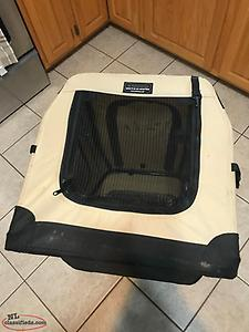 For Sale Portable Pet Kennel