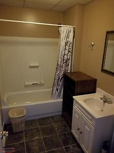 1 Bedroom Apartment. Clarenville. NEW PRICE!!