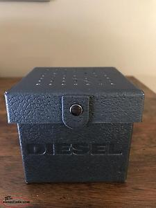 Diesel Men's Chronograph Watch