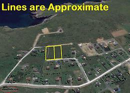 Affordable Land - 22-28 Blueberry Rd, Bryants Cove - MLS# 1188156
