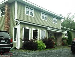 Family Home - 16 Cottage Ln, Harbour Grace - MLS# 1188357