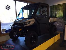 SAVE $$$$$$$HURRY IN TODAY FOR YOUR ATV AND SIDE BY SIDE AND SAVE