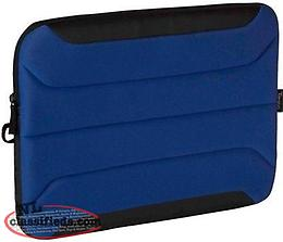 Neoprene tablet or netbook sleeve