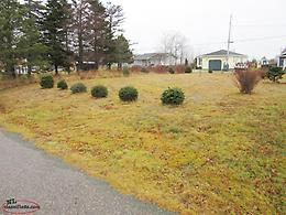 Level Building Lot - 24 Delaneys Ave, Bay Roberts - MLS# 1222137