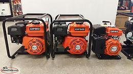 Ducar Power Equipment