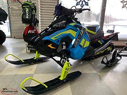 2019 Polaris Industries 800 SKS 146
