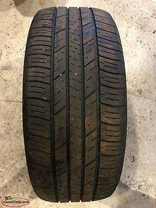 235/45R18 Goodyear Eagle LS2
