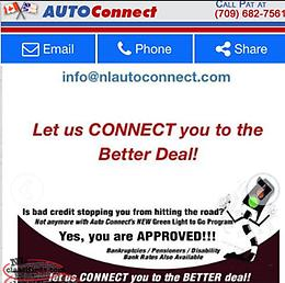 BAD CREDIT APPROVED!!99% APPROVED..99% Drive,,Repair your Credit at same time !!