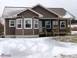 Family Home - 21 Kellys Rd, Bay Roberts - MLS# 1189083