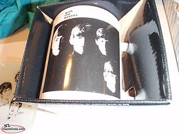 beatles items