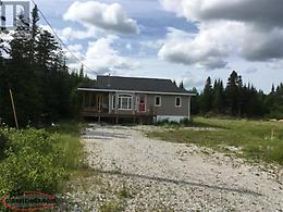 NEW PRICE!! Cottage - Spruce Brook