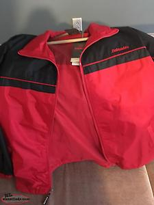Men's Summer Jacket